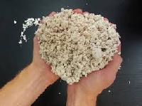 Raw Paper Material