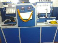 Multipurpose Led Display Test Bench
