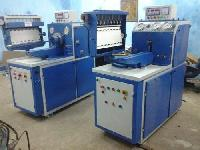 Variable Drive Test Bench