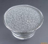 Silver Pearl Powder
