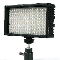 Led Portable Light