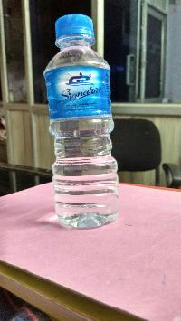 250 Ml Pet Bottle