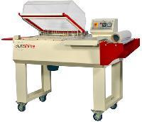 shrink wrap machine manufacturer