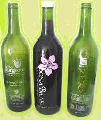 Bottle Printing Services