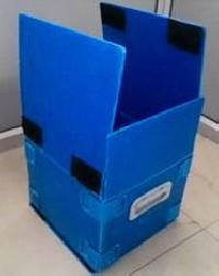 Customized Plastic Boxes