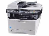 Digital Multifunction (MFD) Printer Rental Services