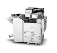 Photocopier Rental Services