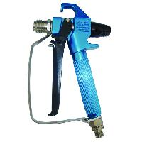 Spray Painting Gun
