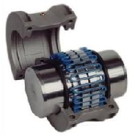 Flexible Spring Coupling Manufacturers Suppliers