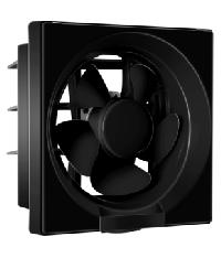 1500 Mm Plastic Fan