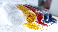 Polymers Raw Material