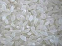 IR 8 White Non Basmati Rice