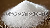 Ordinary Crystal Sugar