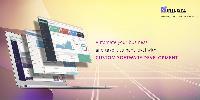 Web Designing in Kochi
