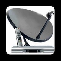 Dish Tv System