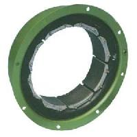 Pneumatic Drum Clutches