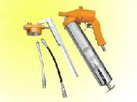 Hand Pneumatic Grease Gun