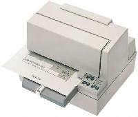 Invoice Printing Services