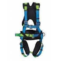 EDGE 01 Safety Harness Belt