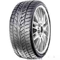 Radial Car Tyre