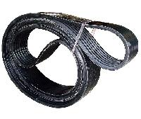 V Ribbed Belts