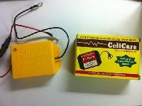 Battery Saving Device