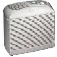 Room Air Purifier