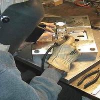 Rotary Die Repairing Services