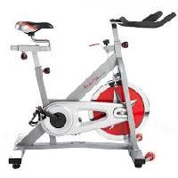 Spinning Gym Bike