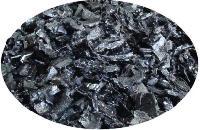 Shredded Rubber Tyre