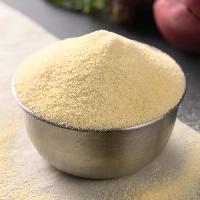 Sooji Flour 2