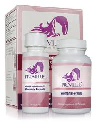 Provillus For Hair Re Growth For Women,contact Us..