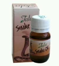 Ta-la Sna-ke Oil For Hair Re-growth,contact Us +919056598341