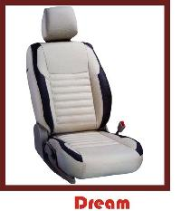 I 20 Seat Cover