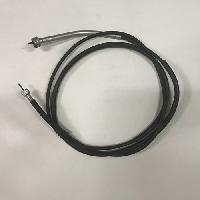 Maxima Speedo Cable