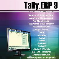 Tally Online Training services