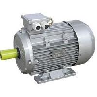 Three Phase Squirrel Cage Motors Manufacturers