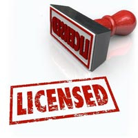 License & Registration Services
