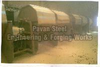 Turmeric Polishing Plant