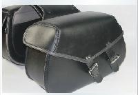 Side Box And Bag