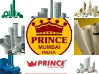 Prince Pipes Dealers
