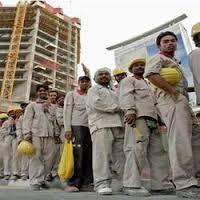Labour Contractor Services