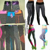 Sports Wear Leggings