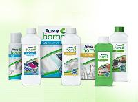 Amway Home care products