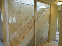 Acrylic Wall Panels