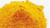 Dry Turmeric Powder
