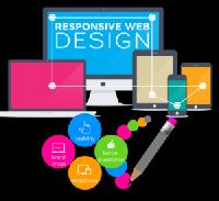 Business Website Service