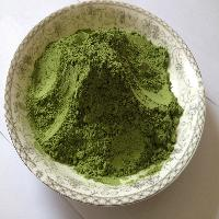 Natural Dehydrated Celery Powder