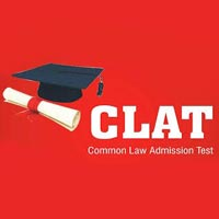 Common Law Admission Test Coaching Classes