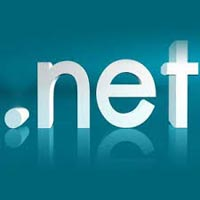 Net Law Coaching Classes